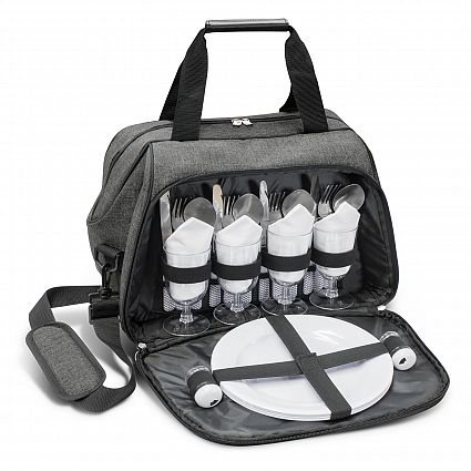 Hampton Picnic Bag