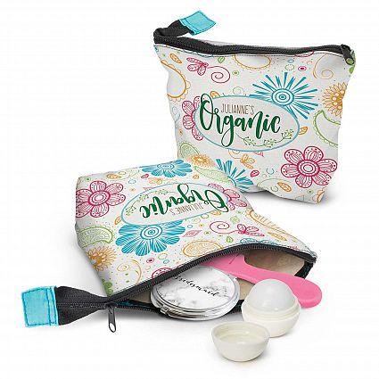 Trento Cosmetic Bag