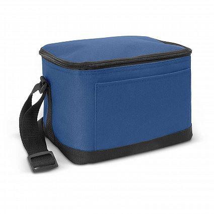 Bathurst Cooler Bag