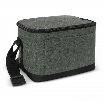 Cascade Cooler Bag