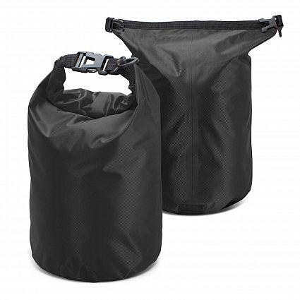 Nevis Dry Bag - 5L