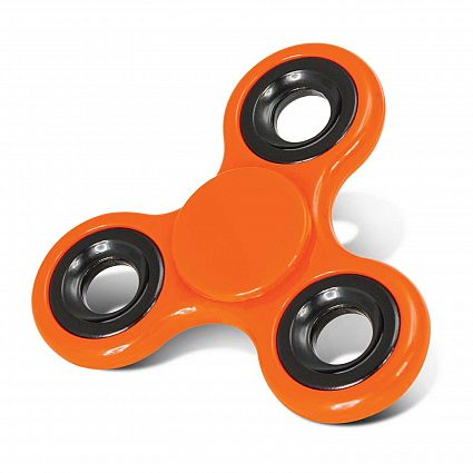 Fidget Spinner - New