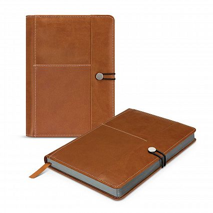 Melrose Notebook
