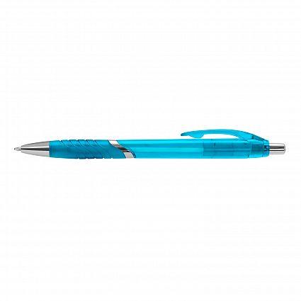 Jet Pen - New Translucent