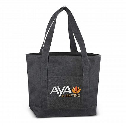 Grenada Tote Bag