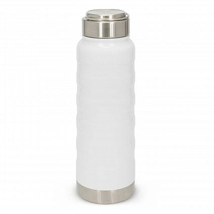 Pioneer Vacuum Bottle