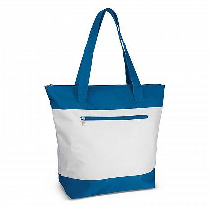 Capella Tote Bag