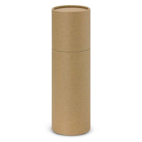 Jericho Vacuum Bottle