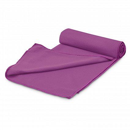 Yeti Premium Cooling Towel - Tube