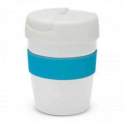 Java Vacuum Cup - 230ml