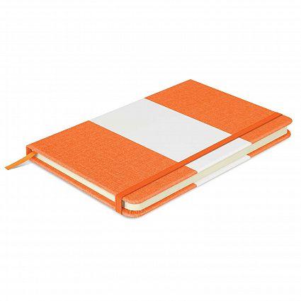 Alexis Notebook