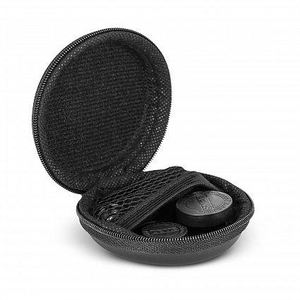 3-in-1 Lens Kit