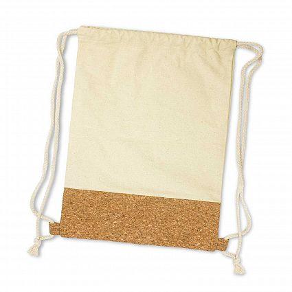 Oakridge Drawstring Backpack