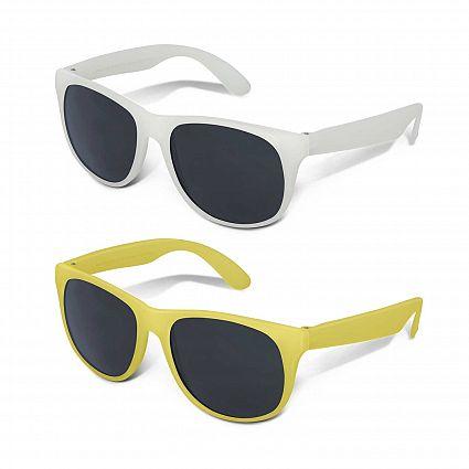 Malibu Basic Sunglasses - Mood