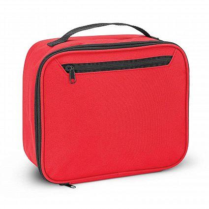 Zest Lunch Cooler Bag