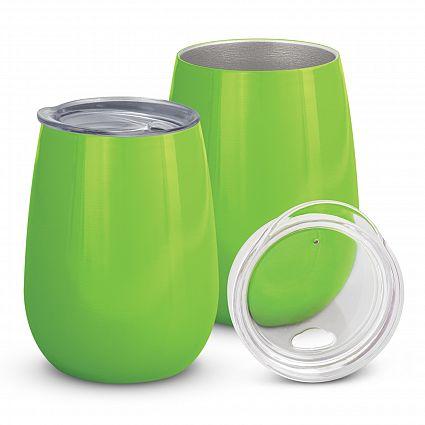 Cordia Vacuum Cup