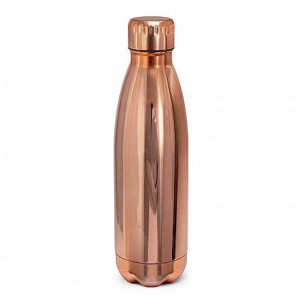 Mirage Luxe Vacuum Bottle