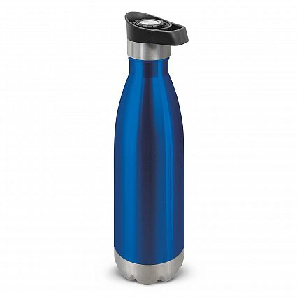 Mirage Vacuum Bottle - Push Button
