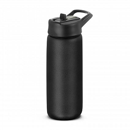 Stealth Vacuum Bottle
