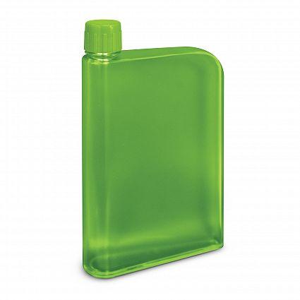 Accent Bottle