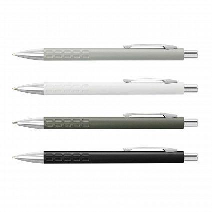 Vienna Pen