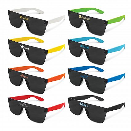 Futura Sunglasses