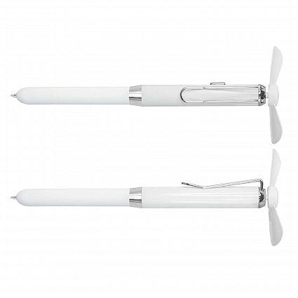 Fan-Tastic Pen