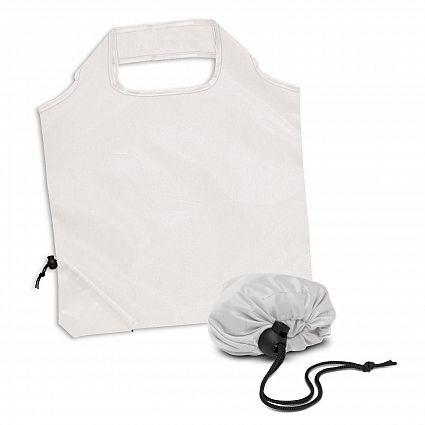 Ergo Foldaway Bag