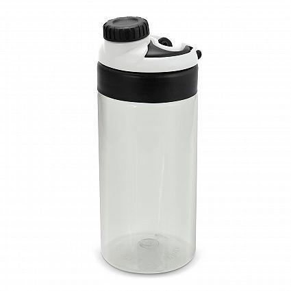 Olympus Bottle