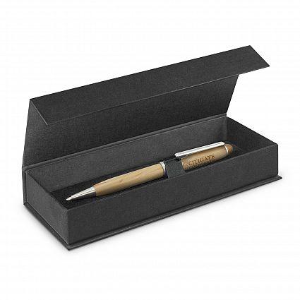 Supreme Wood Pen