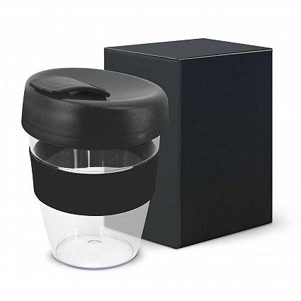 Express Cup Claritas - 350ml