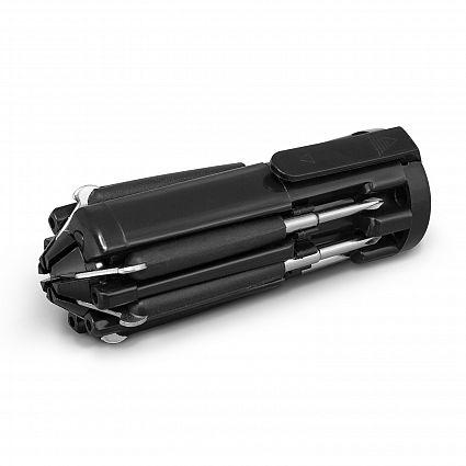 Bronco Multi-Tool