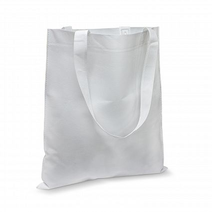 Viva Tote Bag - Laminated