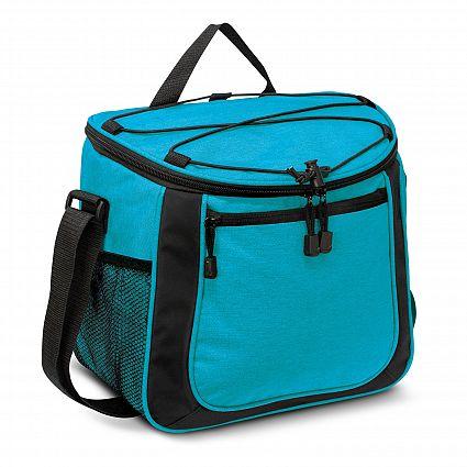 Aspiring Cooler Bag