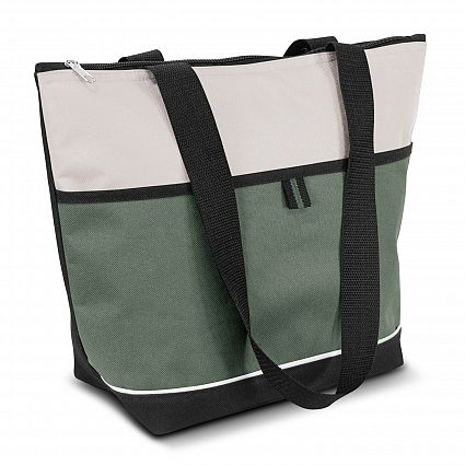 Diego Lunch Cooler Bag