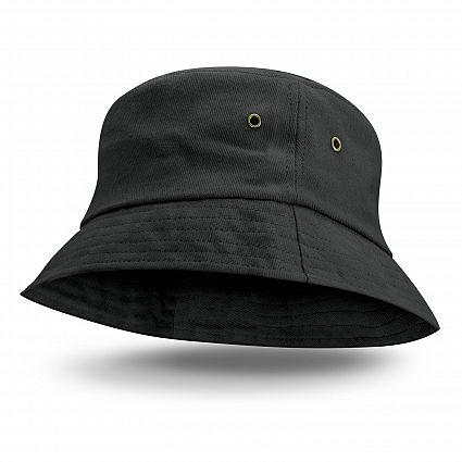 Bondi Bucket Hat