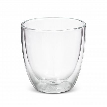 Tivoli Double Wall Glass - 310ml