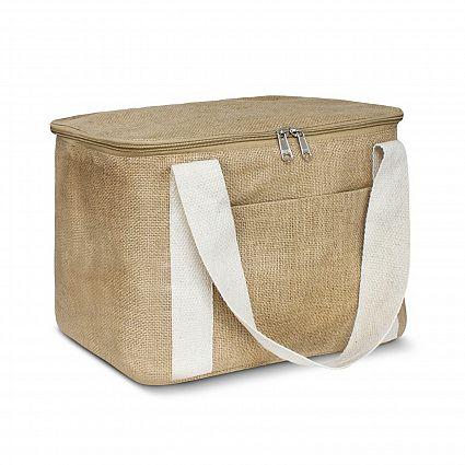 Asana Cooler Bag
