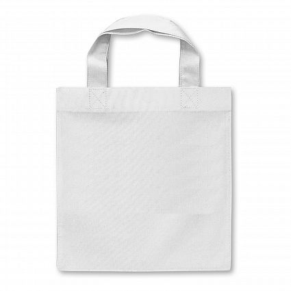 Chelsea Cotton Gift Bag