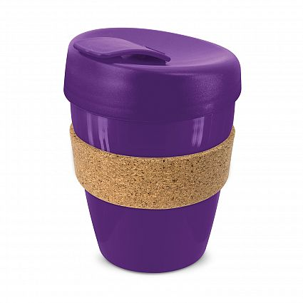 Express Cup Deluxe - Cork Band