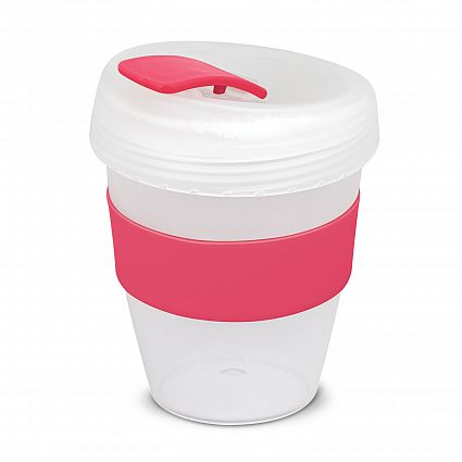 Express Cup Deluxe - Frosted