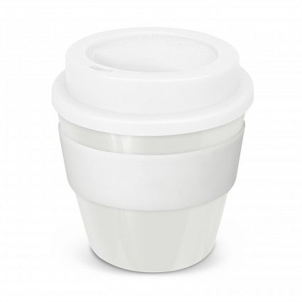 Express Cup Classic - 230ml