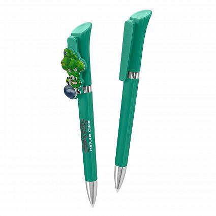 Galaxy Pen
