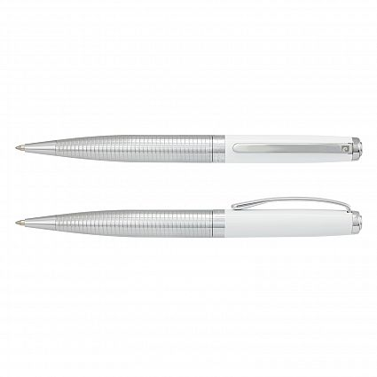 Pierre Cardin Lyon Pen - Corporate