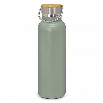 Nomad Deco Vacuum Bottle - Powder Coated