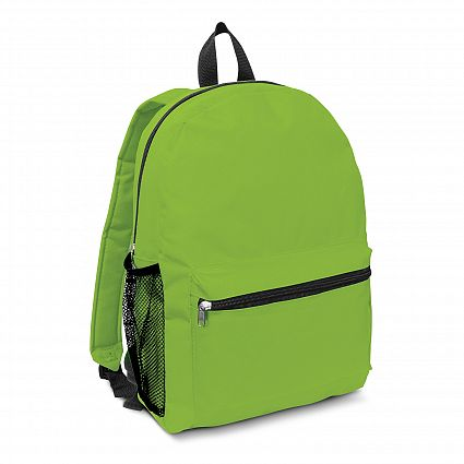 Scholar Backpack