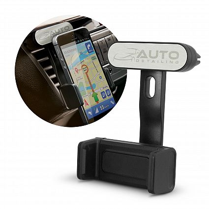 Zamora Car Phone Holder