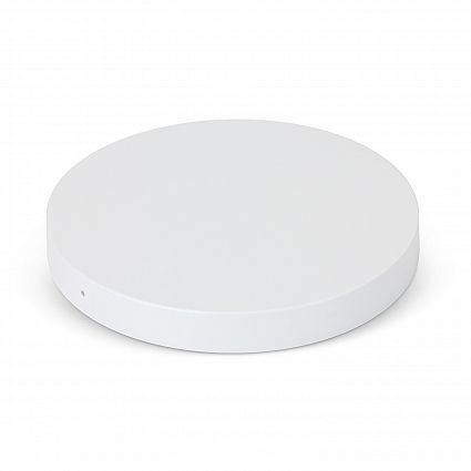 Vector Wireless Charger - Round