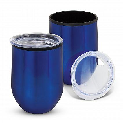 Cordia Cup