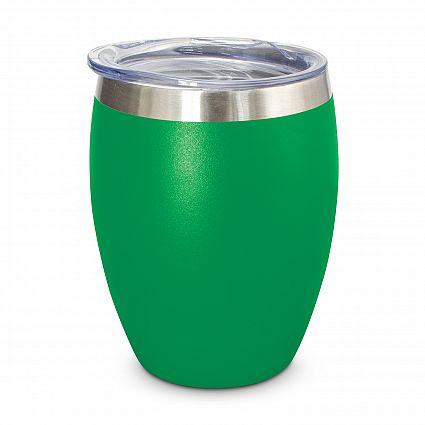 Verona Vacuum Cup